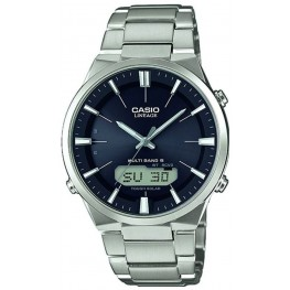 Hodinky Casio LCW-M510D-1AER