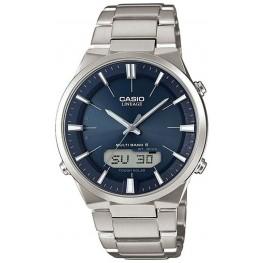 Hodinky Casio LCW-M510D-2AER