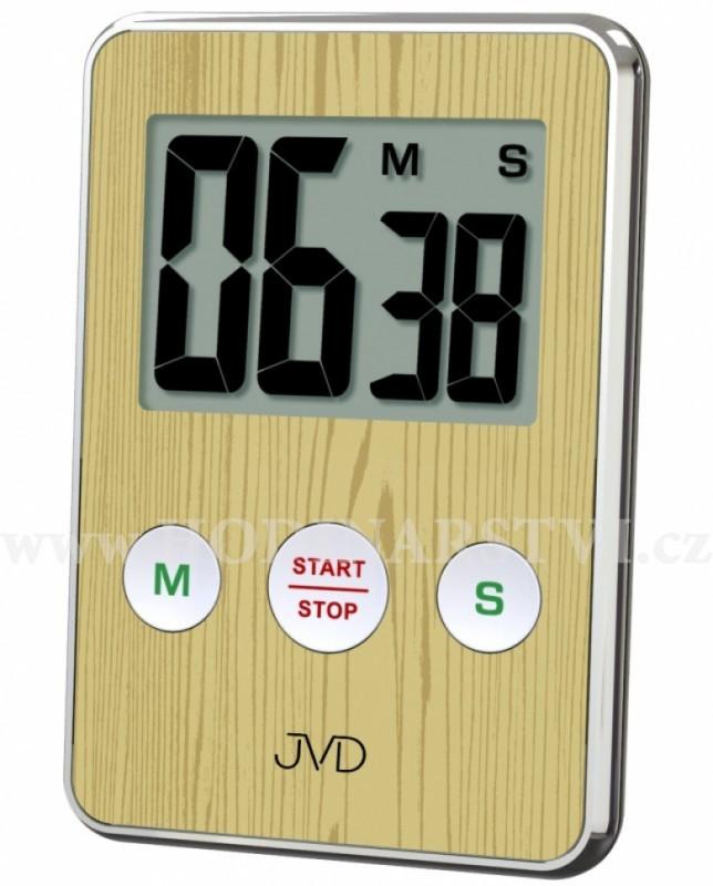 Digitální minutka JVD DM9206.1