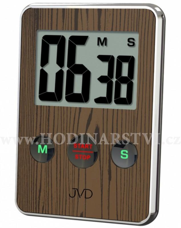 Digitální minutka JVD DM9206.2