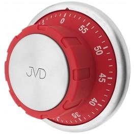 Mechanická minutka JVD DM98.1