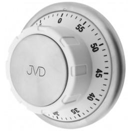 Mechanická minutka JVD DM98.2