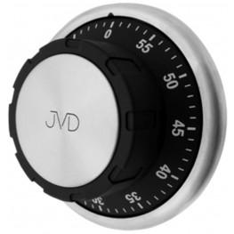 Mechanická minutka JVD DM98.3