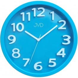 Hodiny JVD HA48.4