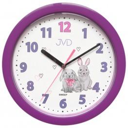 Hodiny JVD HP612.D2