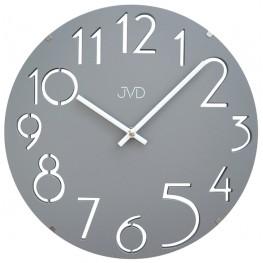 Hodiny JVD HT076.3