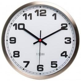 Designové nástěnné hodiny CL0061 Fisura 30cm 845fc0b2d1