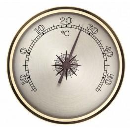Teploměr 70 mm na zabudování - TFA K1.100858