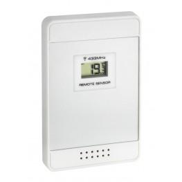 Bezdrátové čidlo teploty TFA 30.3212.02