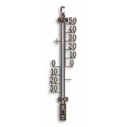 Nástěnný venkovní teploměr TFA 12.5001.51