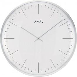 Hodiny AMS 9540