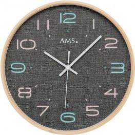 Hodiny AMS 5513