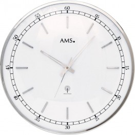 Hodiny AMS 5608