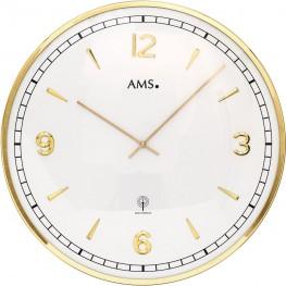 Hodiny AMS 5609