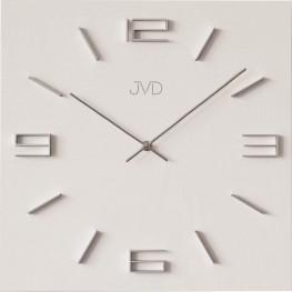 Hodiny JVD HC28.1