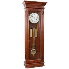 Kyvadlové hodiny Adler 11000-MAH