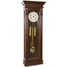 Kyvadlové hodiny Adler 11000-WA3