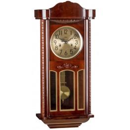 Kyvadlové hodiny Adler 11002-MAH