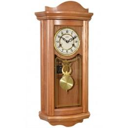 Kyvadlové hodiny Adler 11017-OAK