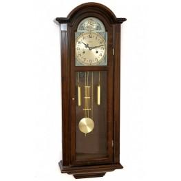 Kyvadlové hodiny Adler 11070-W