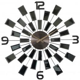 Nástěnné hodiny JVD HT100.2