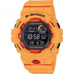 Hodinky Casio G-Shock G-Squad GBD-800-4ER