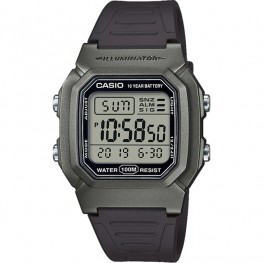 Hodinky Casio Collection W-800HM-7AVEF