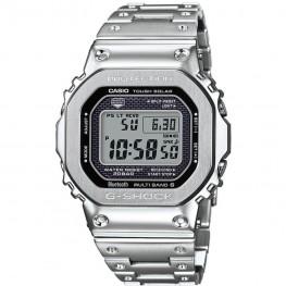 Hodinky Casio G-Shock GMW B5000D-1