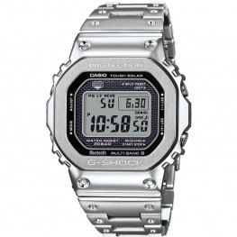 Hodinky Casio G-Shock GMW-B5000D-1ER