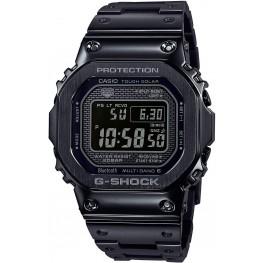 Hodinky Casio G-Shock GMW-B5000GD-1ER