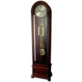 Podlahové hodiny Adler 10011