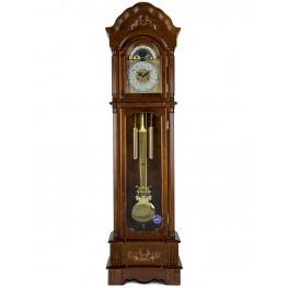 Podlahové hodiny Adler 10111