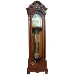 Podlahové hodiny Adler 10121