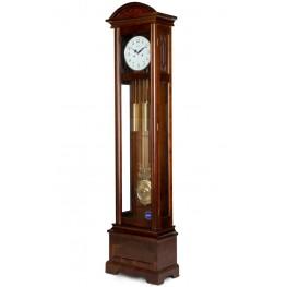 Podlahové hodiny Adler 10122