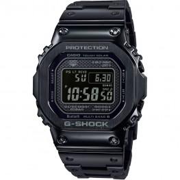 Hodinky Casio G-Shock GMW-B5000GD-1ER-b