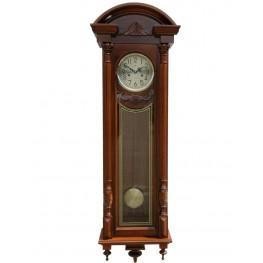 Kyvadlové hodiny Adler 11022-W