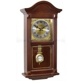 Kyvadlové hodiny Adler 20020-W