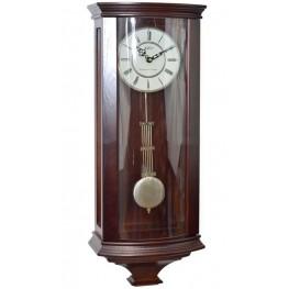 Kyvadlové hodiny Adler 20237-W