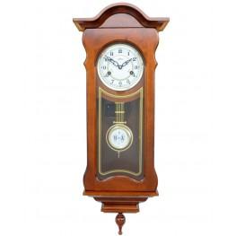 Kyvadlové hodiny Adler 11036-CH