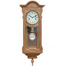 Kyvadlové hodiny Adler 11036-OAK