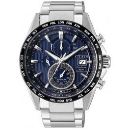 Pánské hodinky Citizen AT8154-82L
