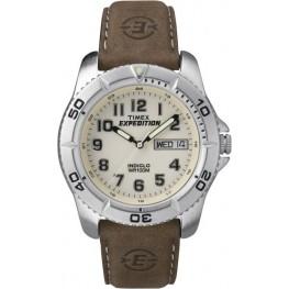 Hodinky Timex T46681