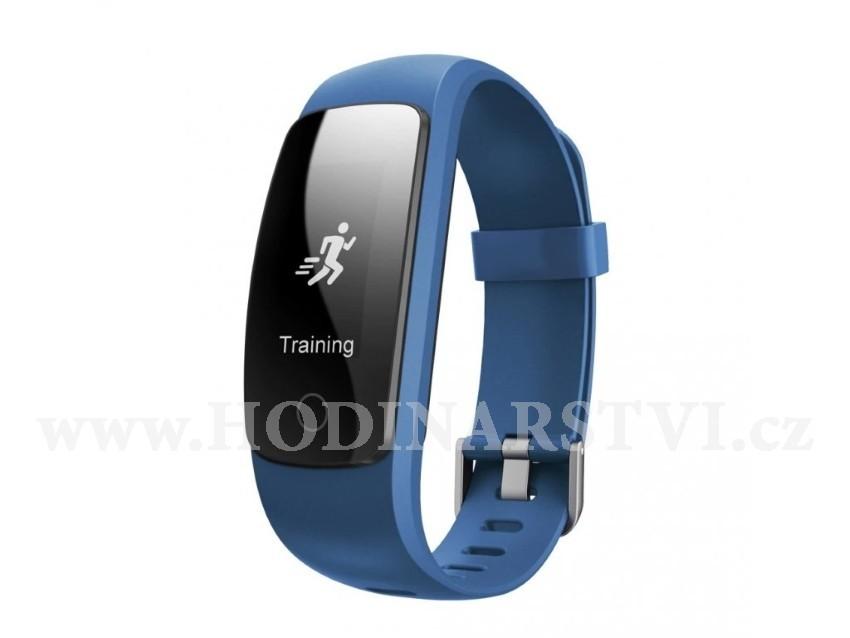 VeryFit ID107+ DIX03 BLUE