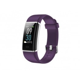 VeryFit 130Plus Color DIX06 PURPLE
