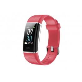 VeryFit 130Plus Color DIX08 RED