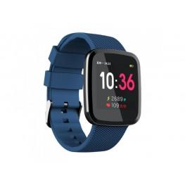 VeryFit Z30 DIX03 BLUE