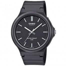 Hodinky Casio MW-240-1EVEF