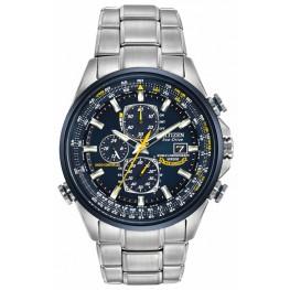 Pánské hodinky Citizen AT8020-54L
