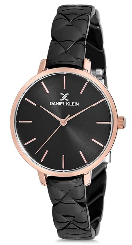 Hodinky Daniel Klein DK12041-5