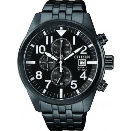 Pánské hodinky Citizen AN3625-58E